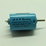 #134 H&R Lightinig II Motor 40,000 rpm (3)