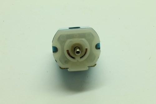 #135 H&R Stingray Motor 35,000 rpm (3)