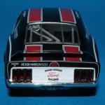 #22 C4014 Ford Mustang John Gimbel (3)