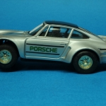 #29 Scalextric Porshe 911Pre Owned 84g