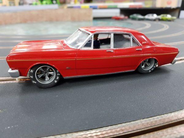 3000 Red XT 1 (1)