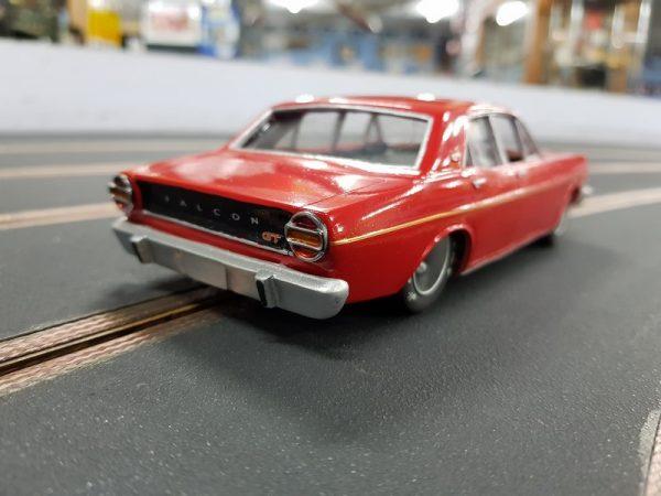 3000 Red XT 1 (3)