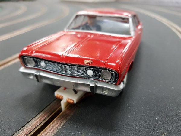 3000 Red XT 1 (5)