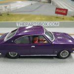 3004 RX2 Purple (2)