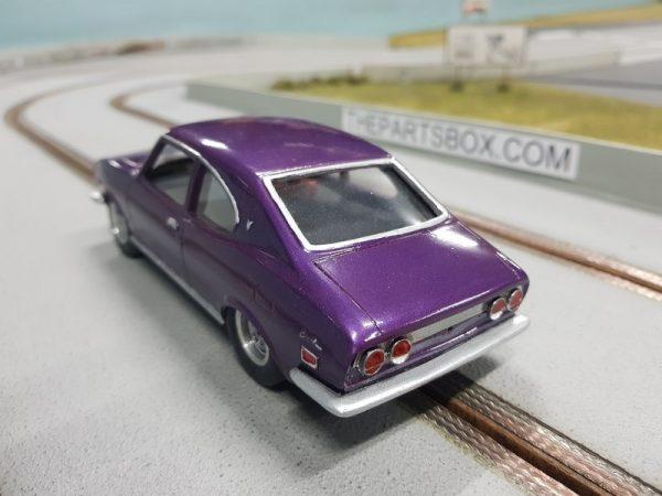 3004 RX2 Purple (3)