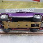 3004 RX2 Purple (4)