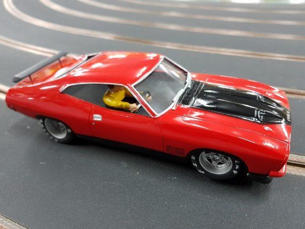 #3006 XB Red (1)