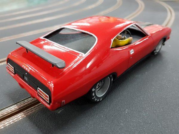#3006 XB Red (2)