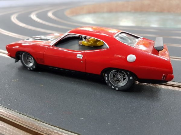 #3006 XB Red (3)