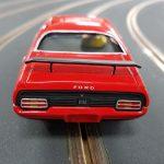 #3006 XB Red (5)
