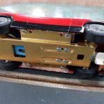 #3006 XB Red (6)