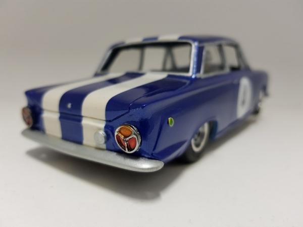 #3010 Cortina 3