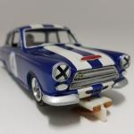 #3010 Cortina 4