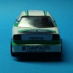 #31 Scalextric Ford Mondeo Phil Ward Pre Owned (2)