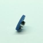 #48 Polymer gear 31T 48P Blue (3)