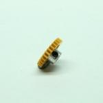 #49 Spur Gear 28T 48P 1-8 Axle (3)