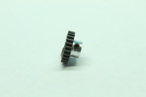 #51 Spur Gear 26T 48P 1-8 Axle (3)