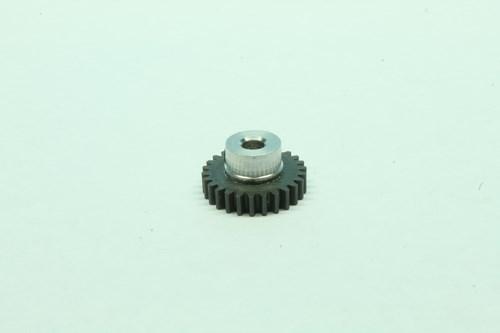 #51 Spur Gear 26T 48P 1-8 Axle