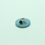 #52 Polymer gear International 38T 64P