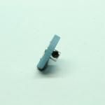 #52 Polymer gear International 38T 64P (3)