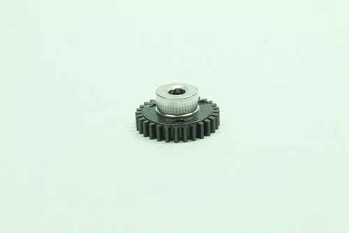 #64 Spur Gear 29T 48P