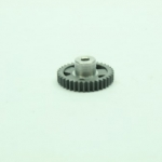 #65 Spur Gear 37T 64P 3-32 axle
