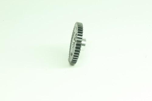 #73 Cox Spur Gear 43T 48P 1-8 axle (3)