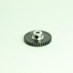 #75 Cox Spur Gear 42T 48P 1-8 axle