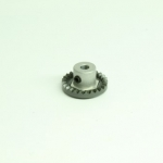 #76 PMTR Crown Gear 25T 48P 1-8 axle