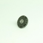 #76 PMTR Crown Gear 25T 48P 1-8 axle (2)