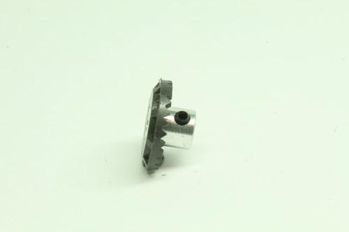 #82 Cox Crown Gear 26T 48P 1-8 axle (3)