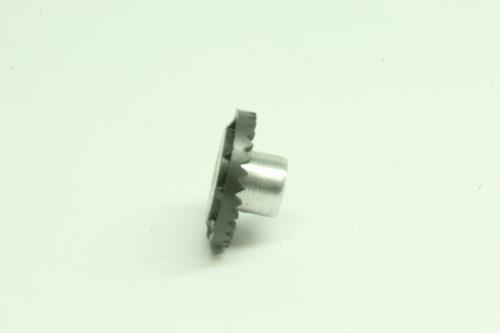 #84 Cox Crown Gear 29T 48P 1-8 axle (3)