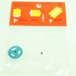 #93 Slot It SideWinder Gear Ergal Z34 (2)