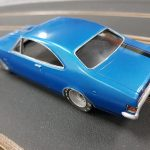 TPB HK Blue (4)