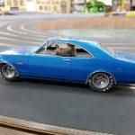 TPB HK Blue (5)
