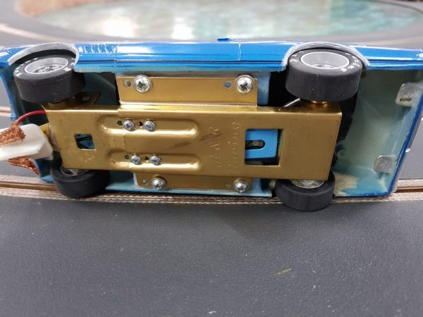 TPB HK Blue (6)